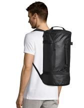 Carbon Bag