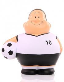 SQUEEZIES® Soccer Bert®
